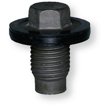Oil Drain Plug BMW Mini/Chrysler M 14x1,5x20